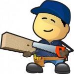 carpenters-insurance-298x300