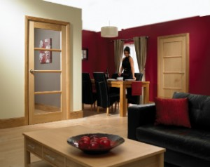 Interior Doors Main & Interior Doors Main | Chislehurst Doors