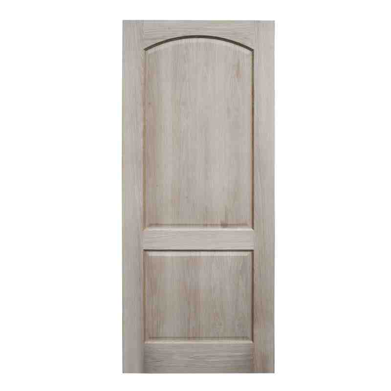 Arched Top Doors Interior Photos