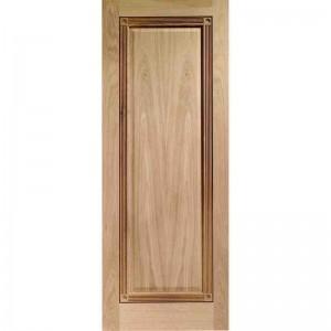 Interior Oak Veneer Euston