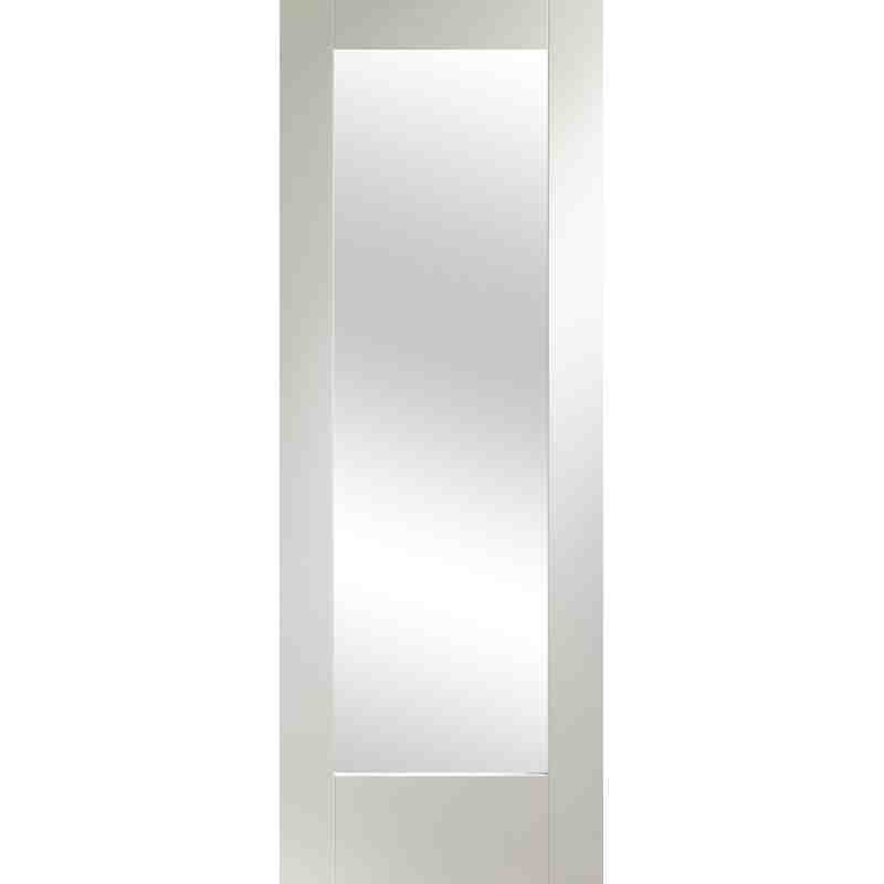 image1_306 Glass Panelled Interior Doors White
