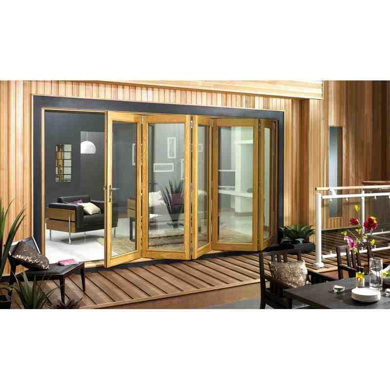 Folding doors exterior folding doors hardware for 12 bifold door