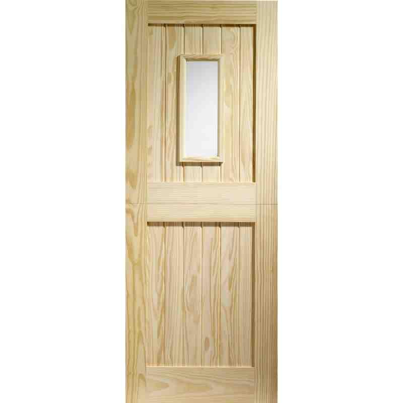 Pine Exterior Doors 800 x 800 · 14 kB · jpeg