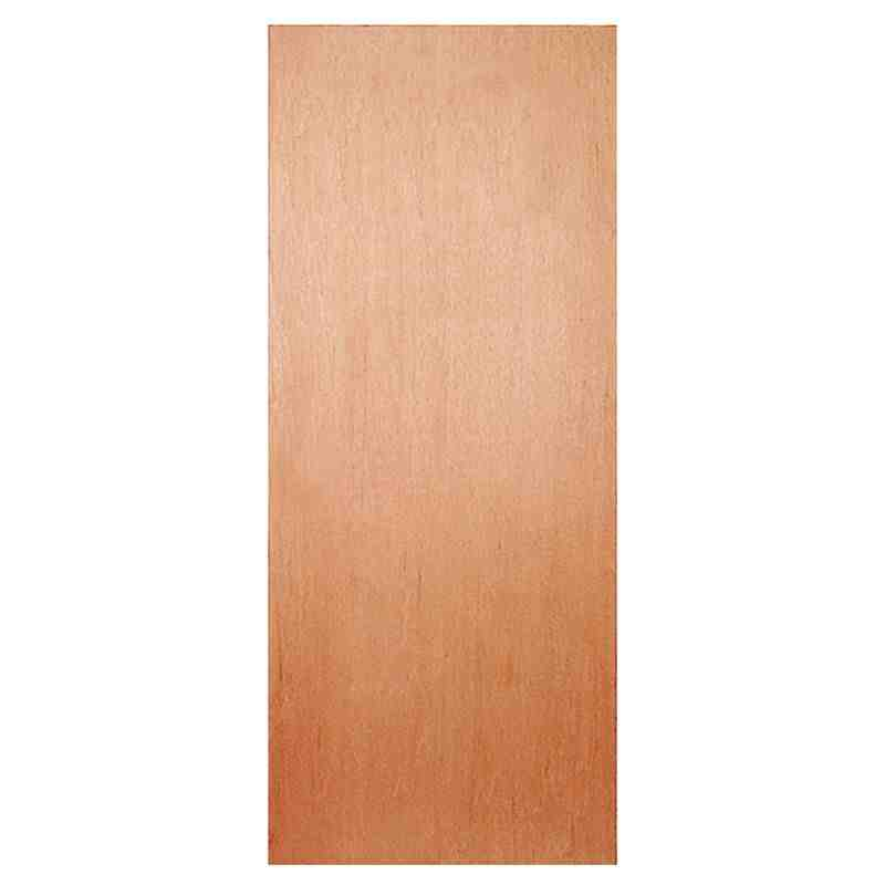 flush ply fire door fd30 chislehurst doors