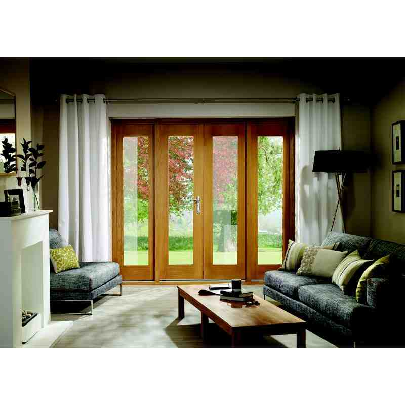 La porte french doors chislehurst doors for Porte french