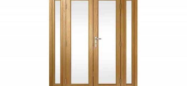 simple   Tags   Chislehurst Doors   Page 61