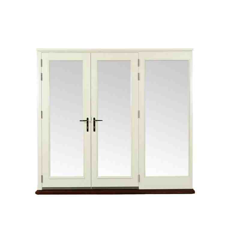 Pre f p10 french d s chislehurst doors for 10 light door