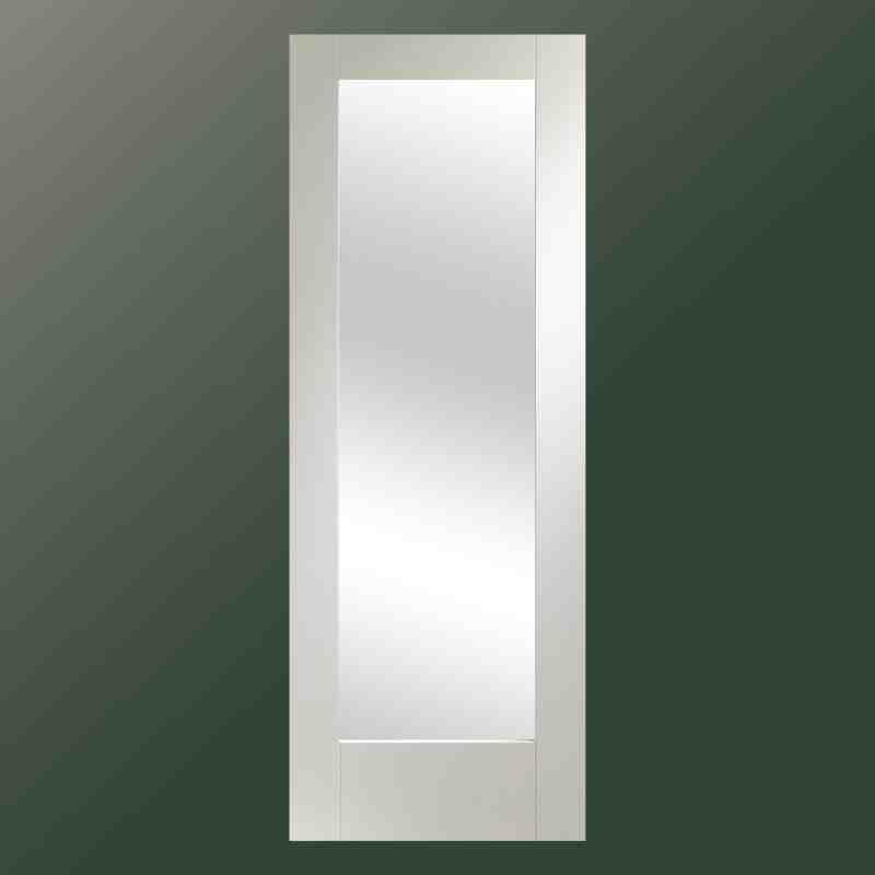 White pattern 10 double g chislehurst doors for White exterior double doors