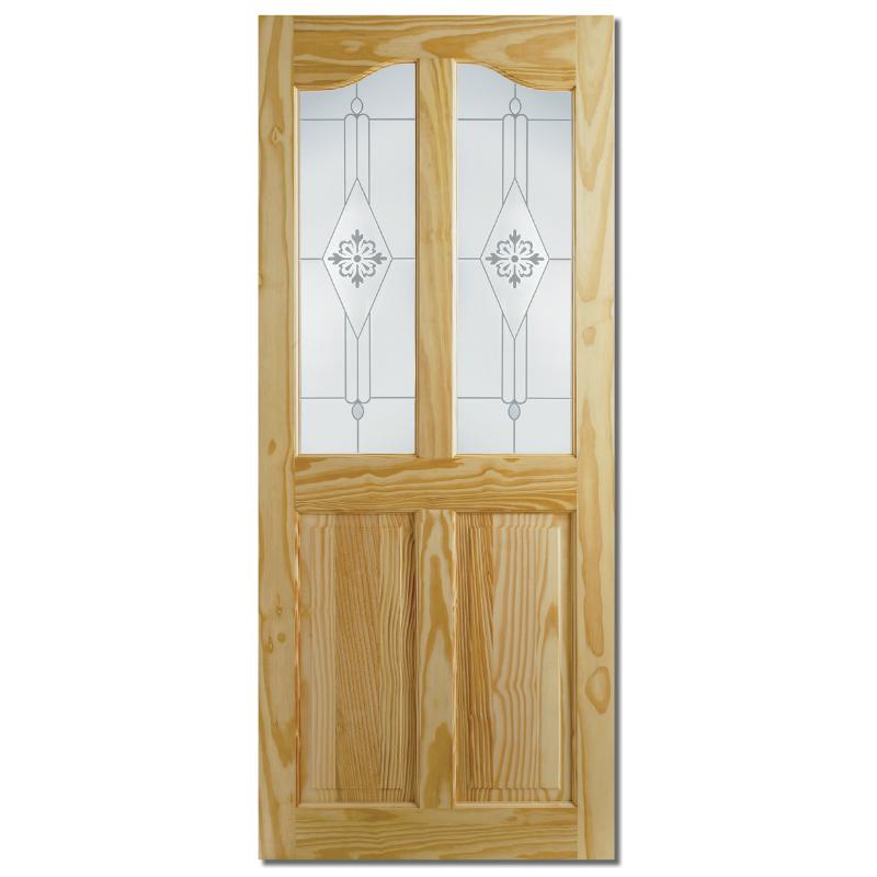 Avon clear chislehurst doors - Lpd doors brochure ...