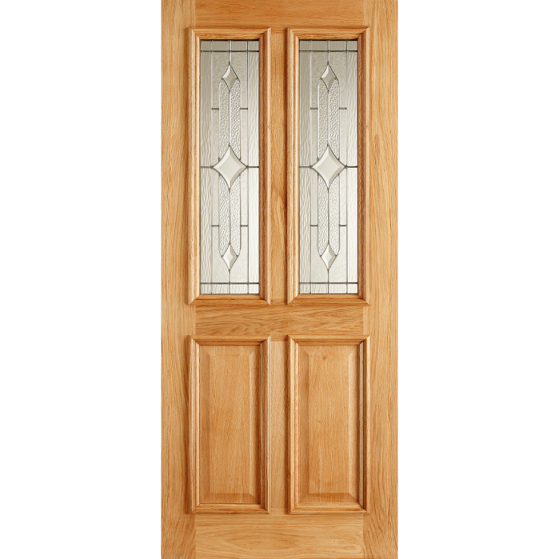 Exterior folding glass doors for Triple french doors exterior