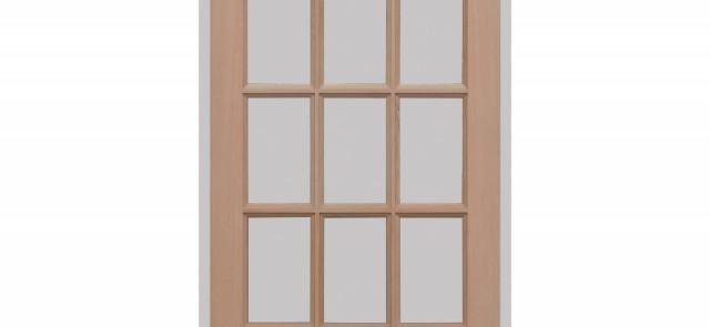 Simple Tags Chislehurst Doors Page 35  sc 1 st  Sanfranciscolife & Chislehurst Doors - Sanfranciscolife