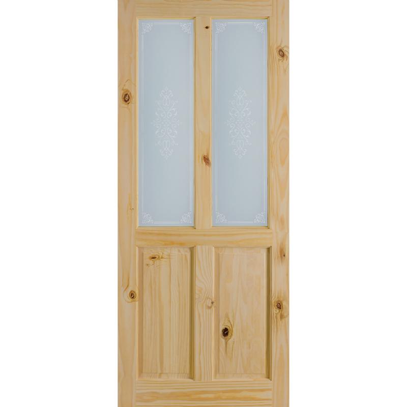 Richmond campion chislehurst doors - Lpd doors brochure ...