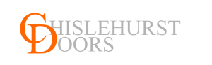 Logo Chislehurst Doors