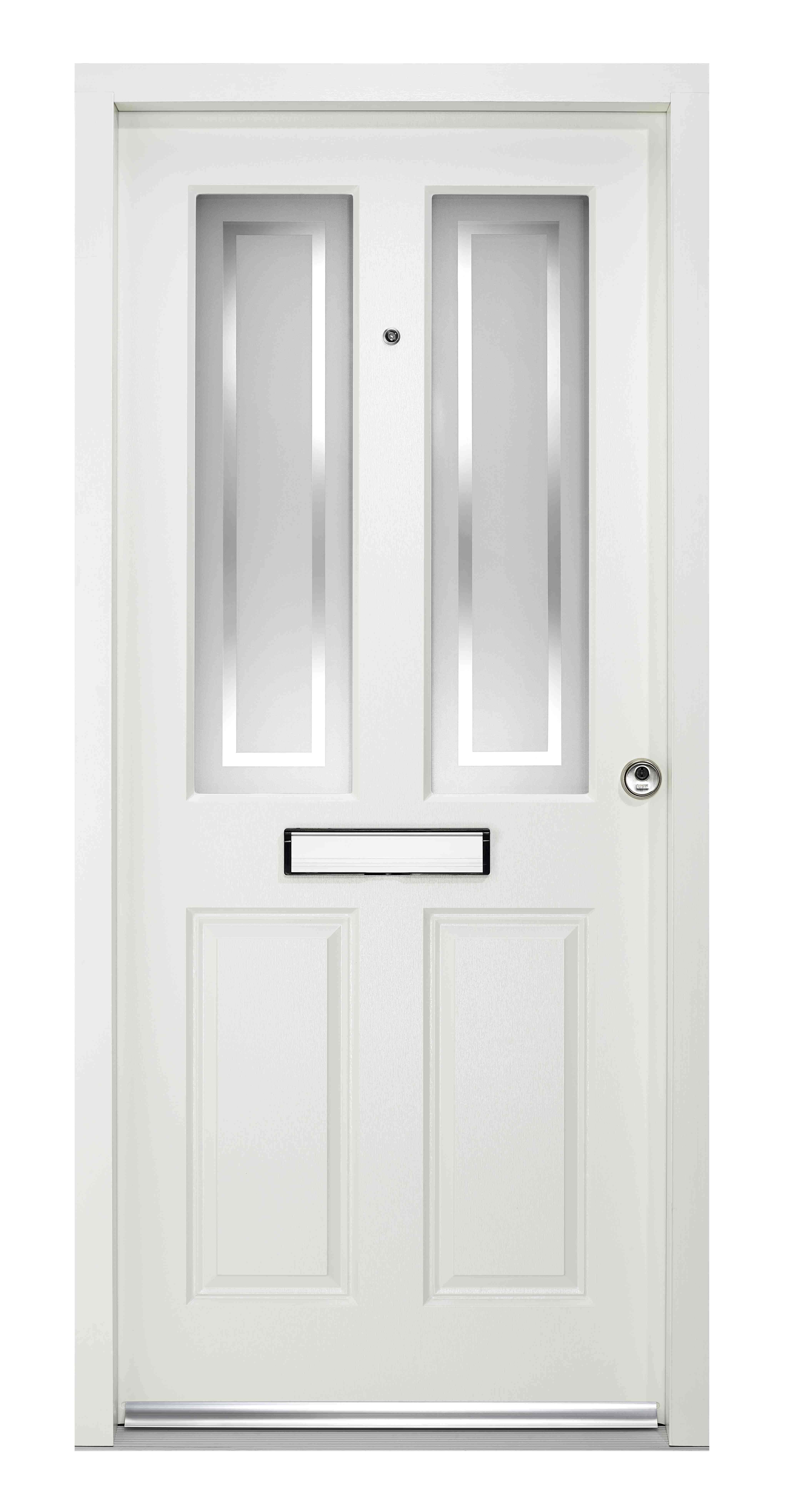 Malton-Letterbox-Spyhole-White  sc 1 st  Chislehurst Doors & Malton-Letterbox-Spyhole-White | Chislehurst Doors pezcame.com