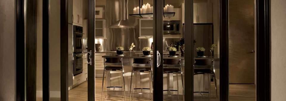 & Chislehurst Doors | The Wooden Doors Specialists